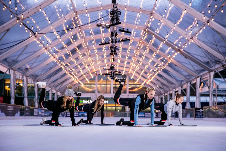 2-ice-rink-canary-wharf-define-london-co-compressor