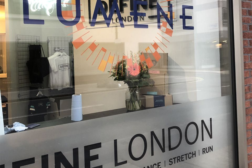 9-lumene-2-define-london-co-compressor